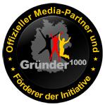 Gründer^1000