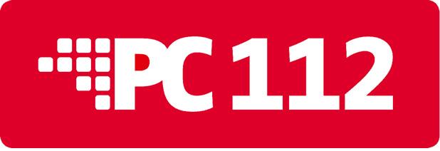 PC112 Blog (ehemals PC-Feuerwehr)